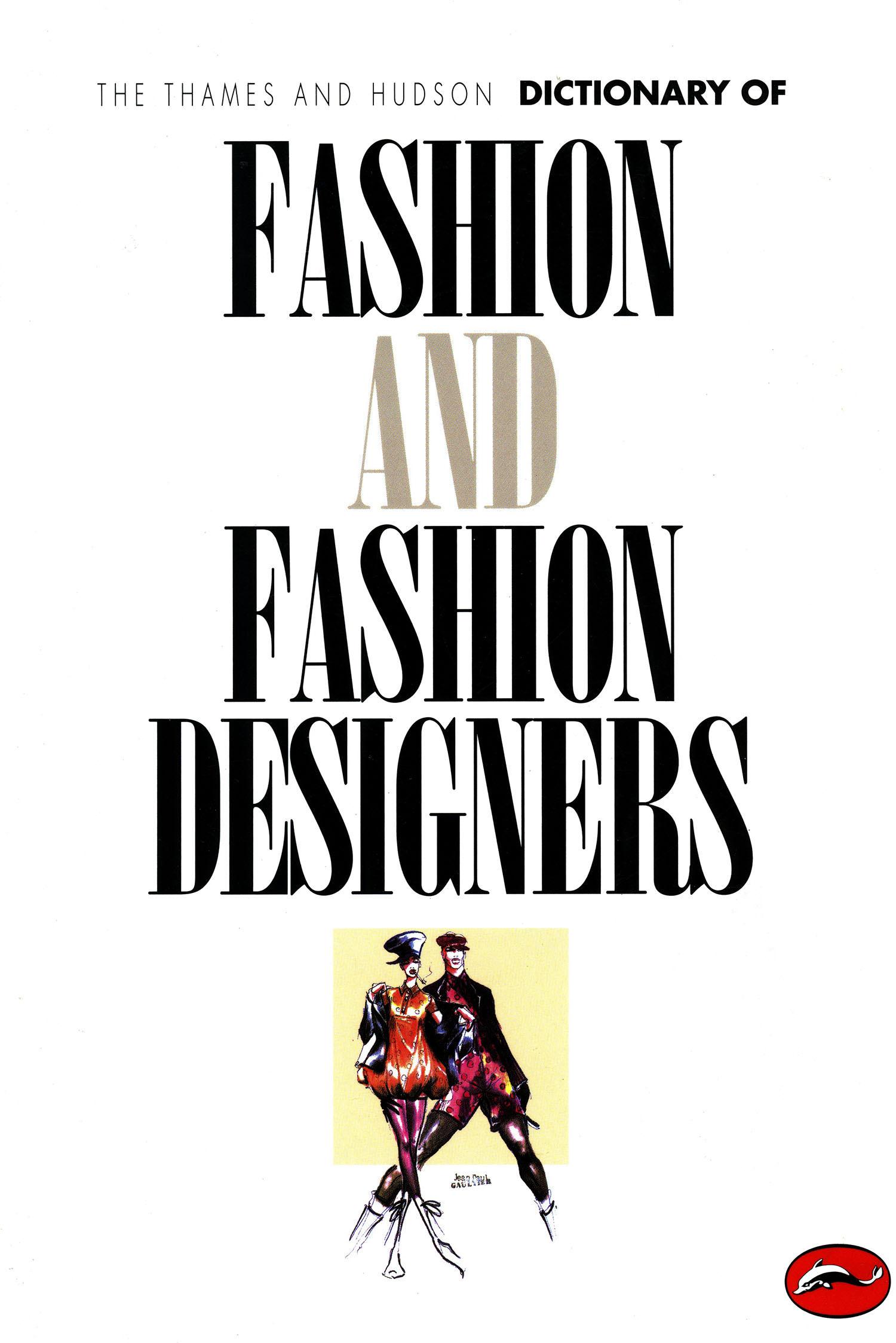 Mark Eisen Fashion & Fashion Designers