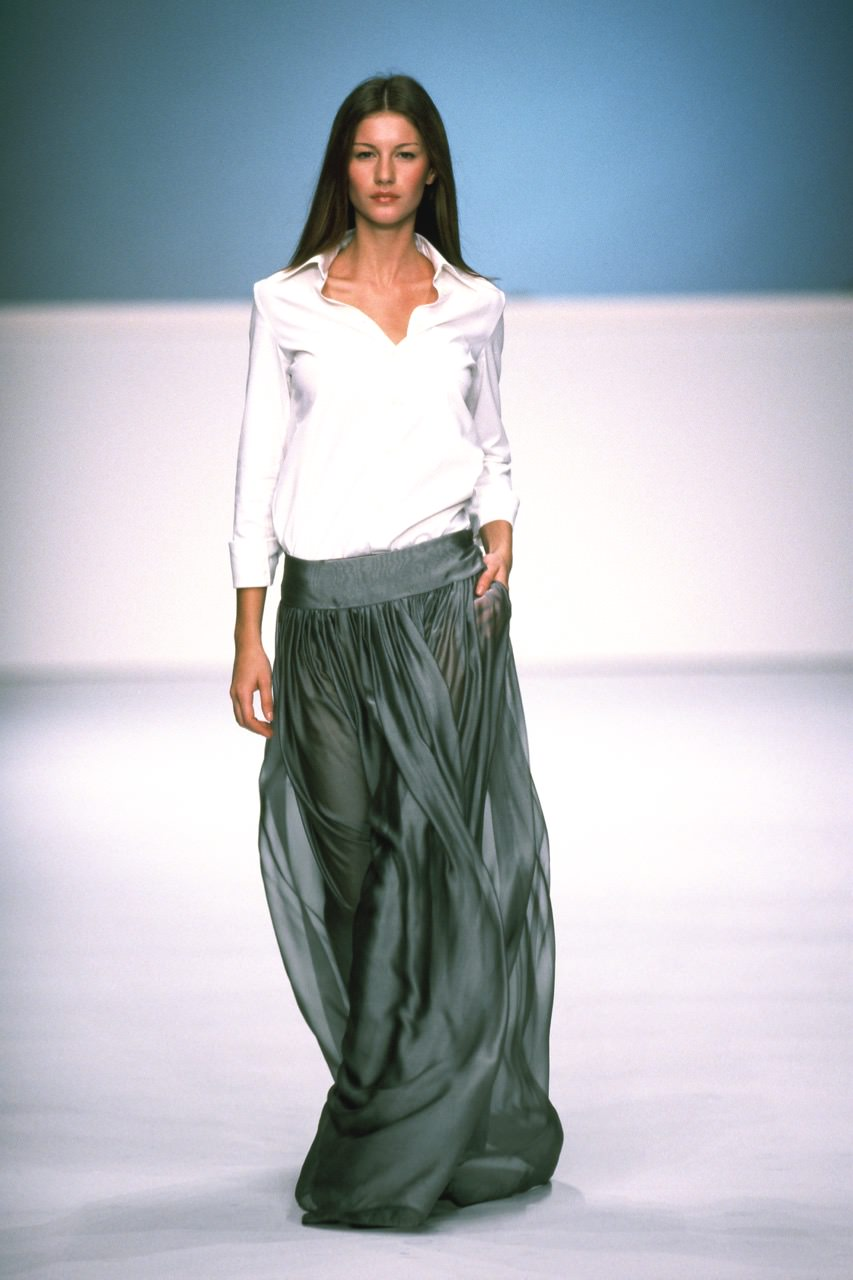 Mark Eisen Fashion Design 14