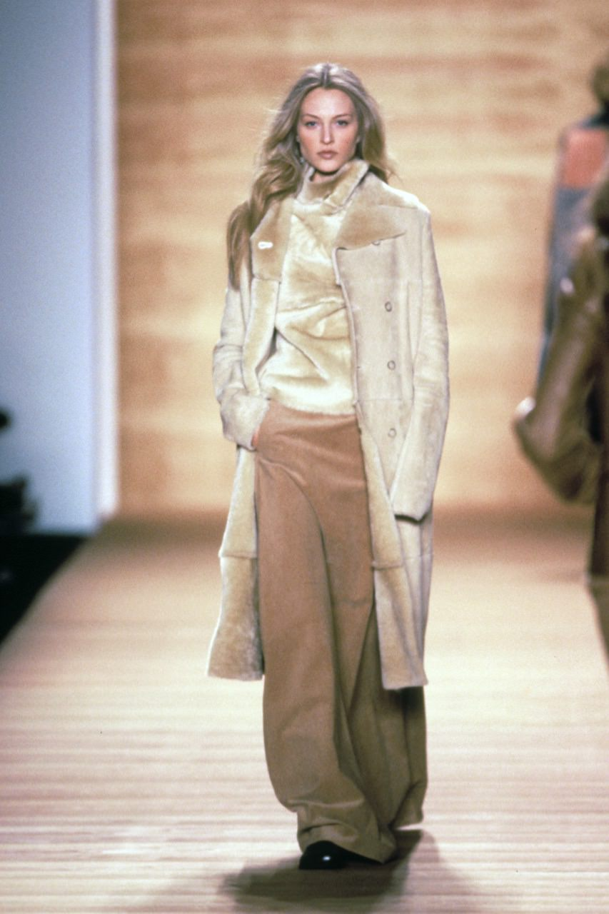 Mark Eisen Fashion Design 02