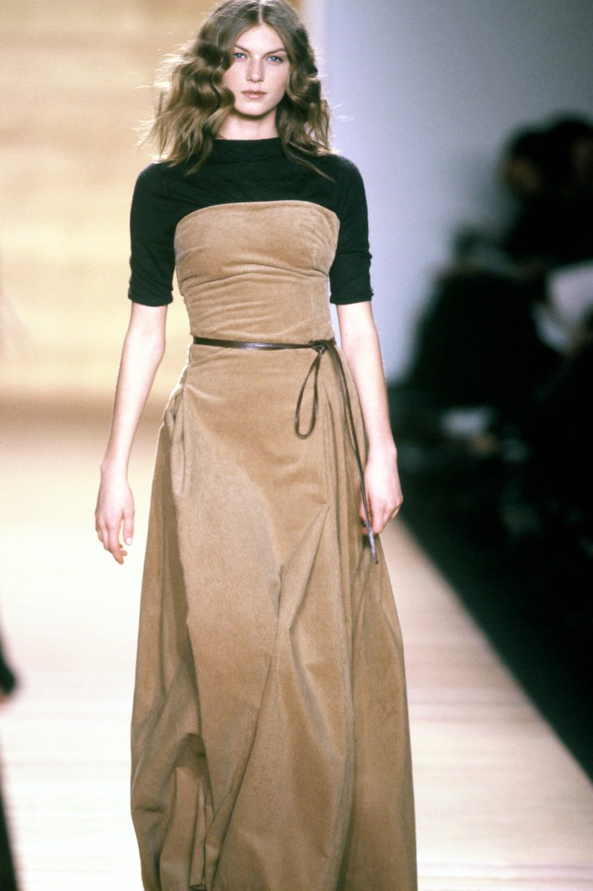 Mark Eisen Fashion Design 08