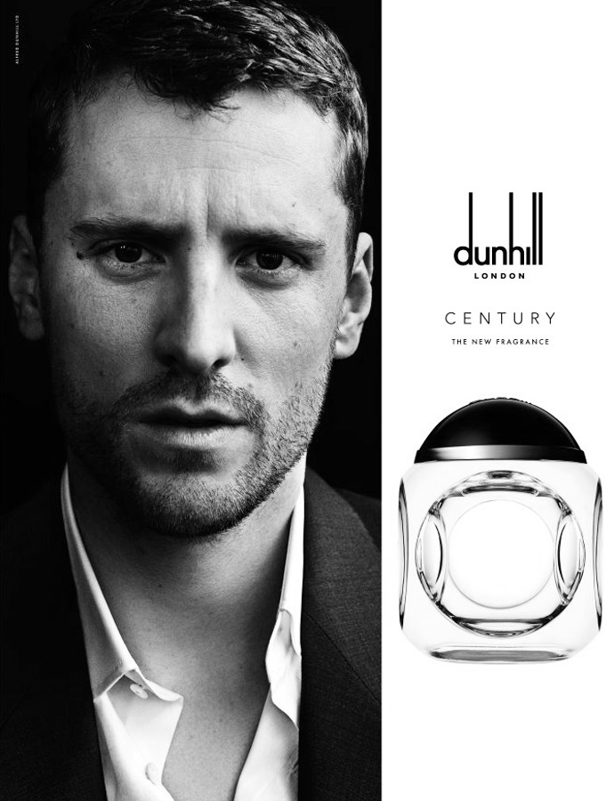 fragrance_century_advert_01.jpg