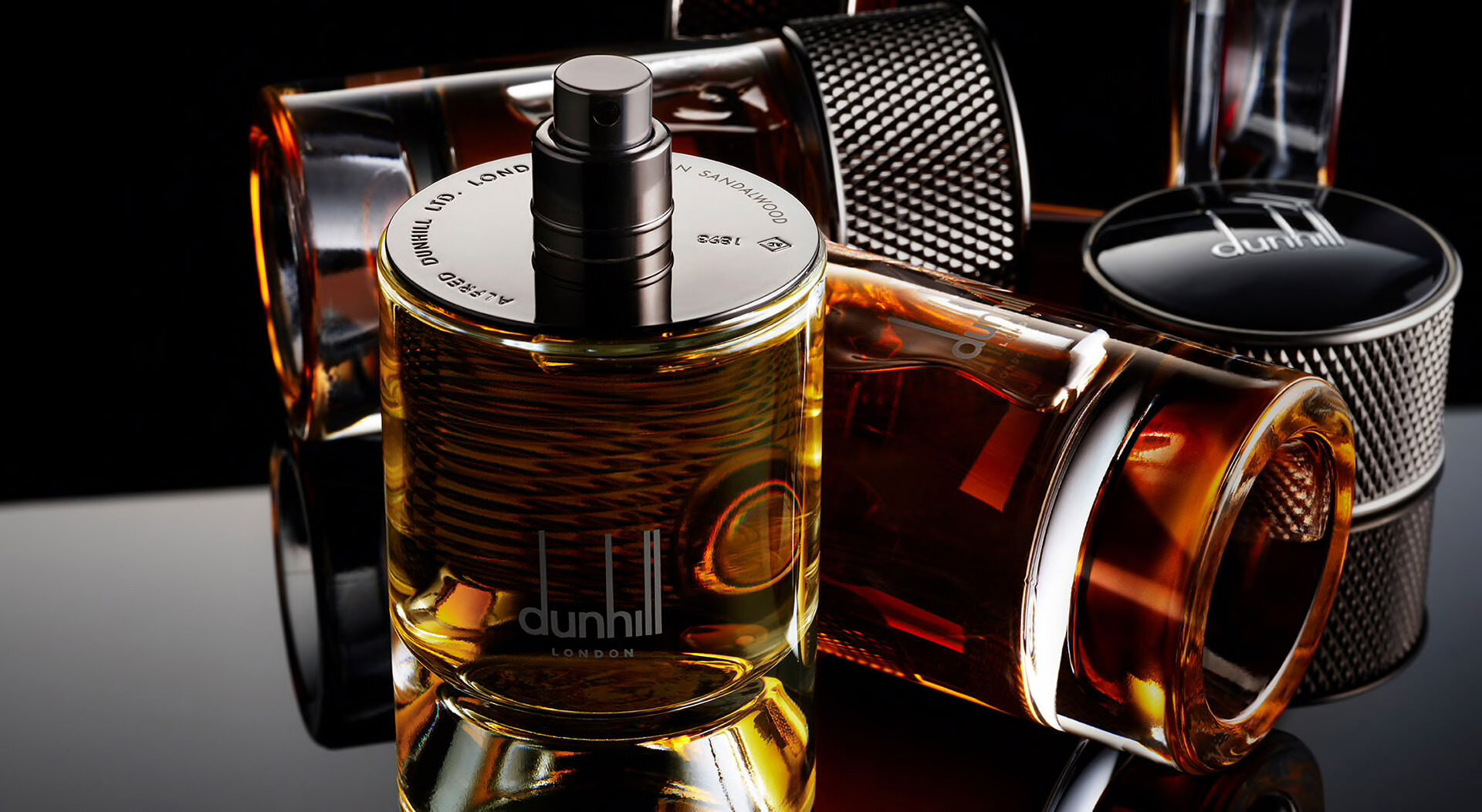 dunhill_signature_group_02.jpg