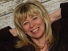 Janice Corrall.jpg