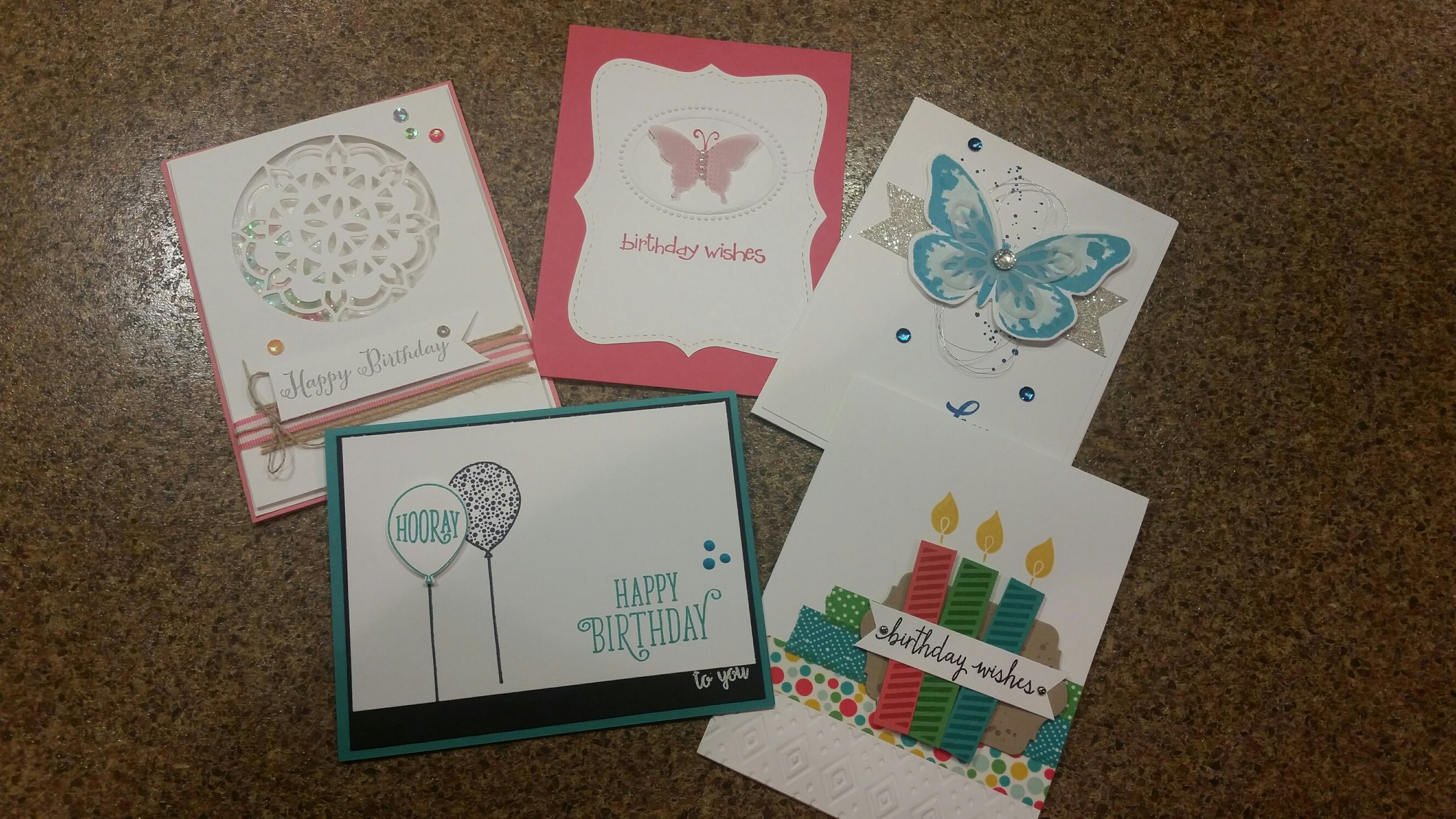 Birthday Card Workshop.jpg