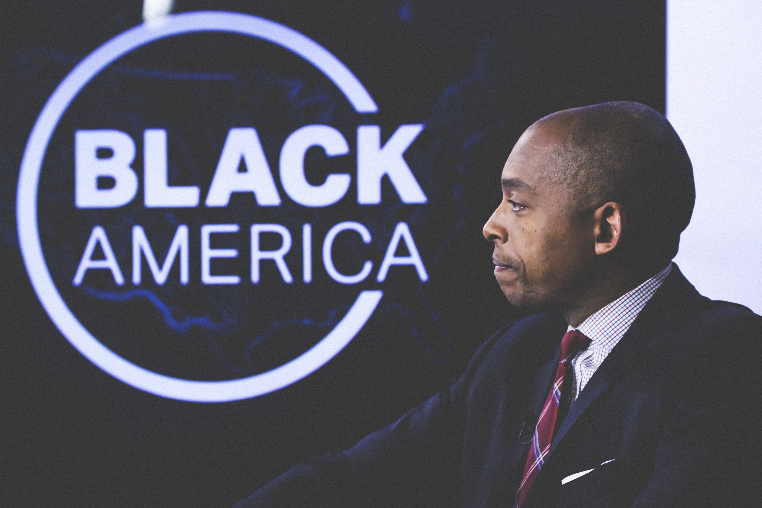 DR. KHALIL GIBRAN MUHAMMAD  Director, Schomburg Center for Research in Black Culture   https://youtu.be/D8f913cn3_E