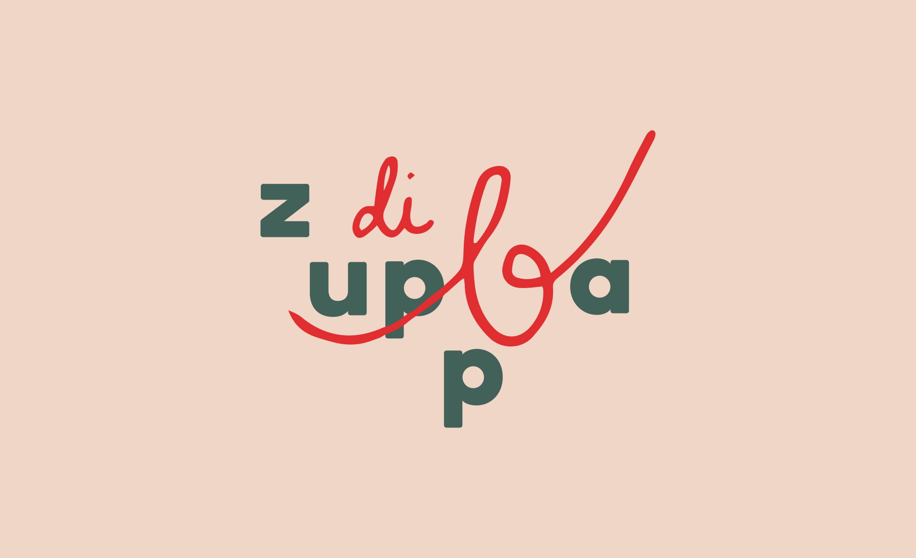zuppadblogo-2.jpg