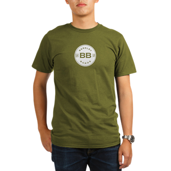 251_350x350_Front_Color-Olive.png