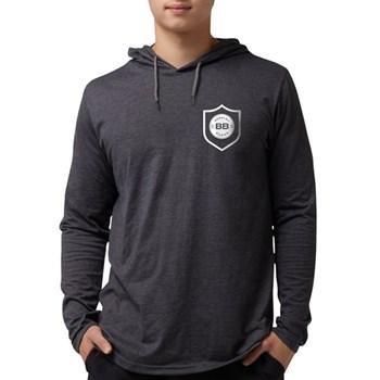 mens_hooded_shirt_long_sleeve_tshirt.jpg