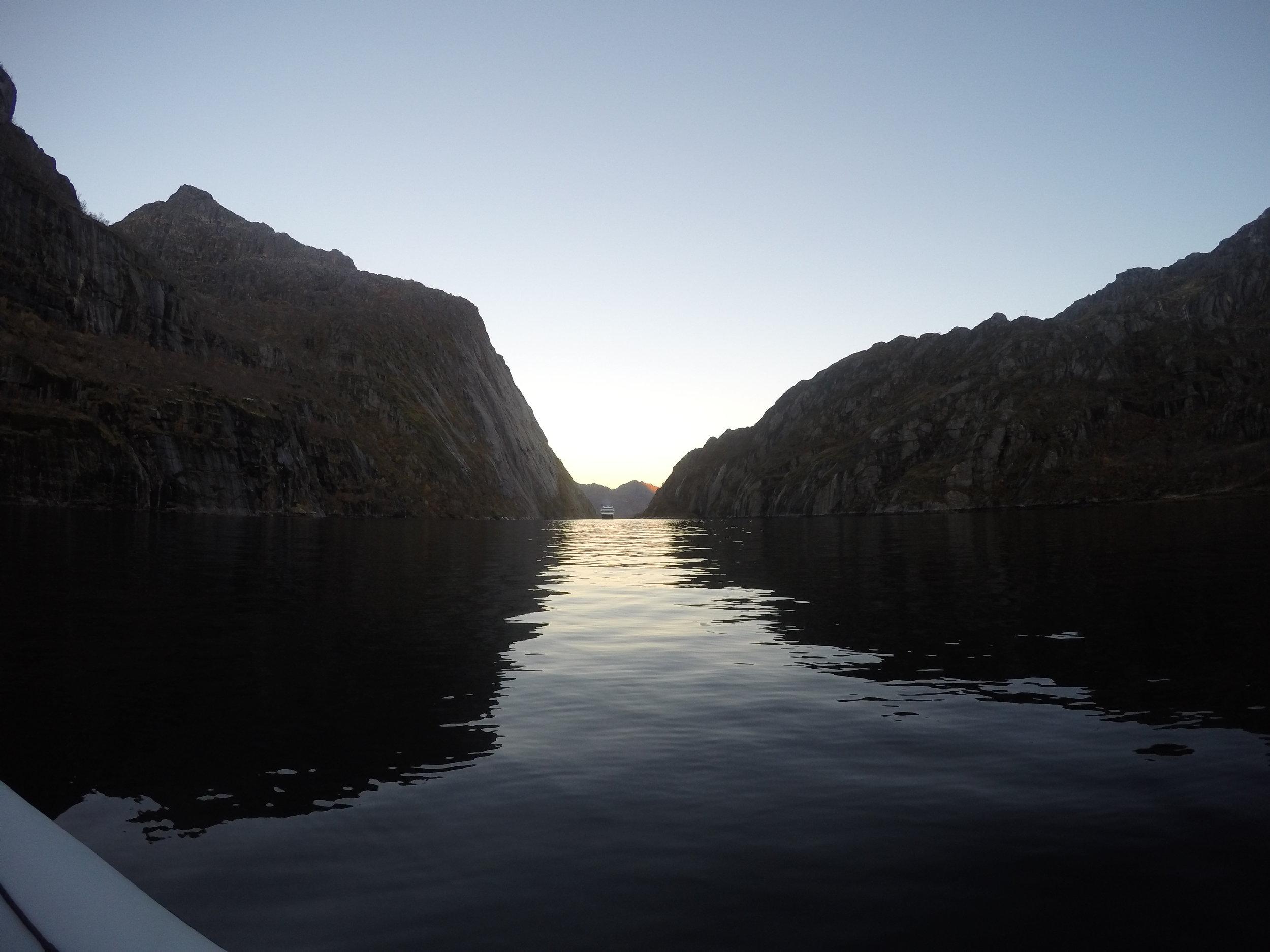 iTrollfjorden (28).JPG