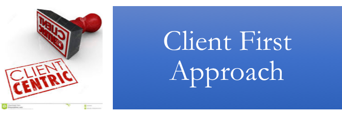 Client First Approach.png