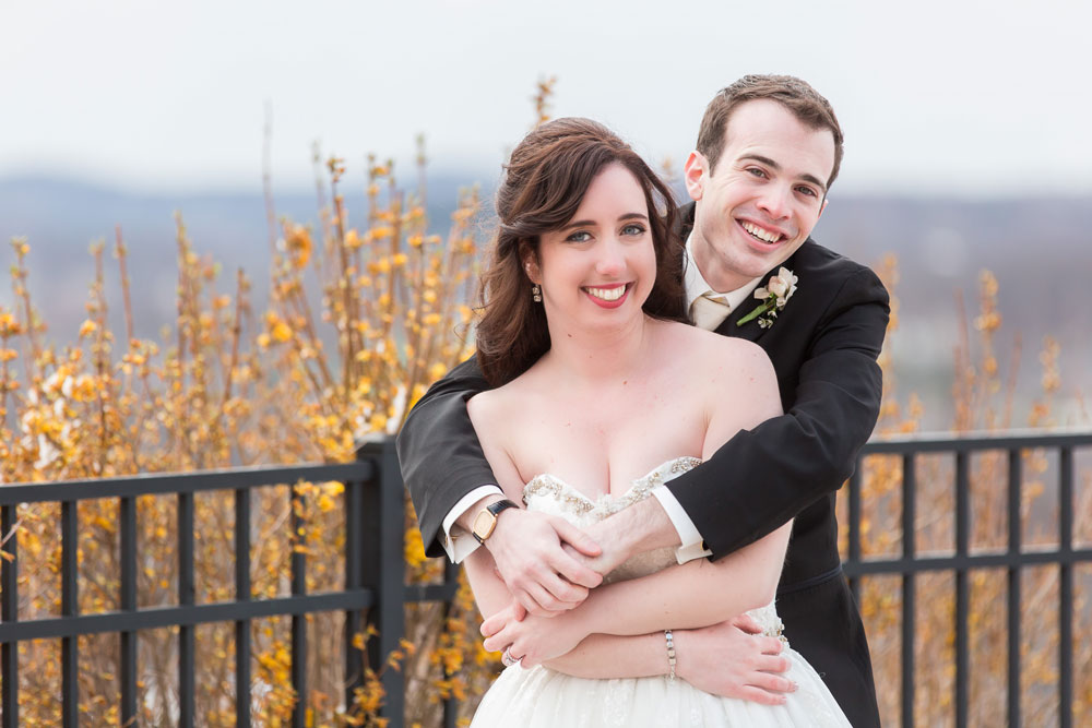 Pittsburgh-wedding-design.jpg