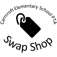swap shop.png