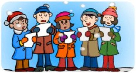 christmas-carolers.jpg