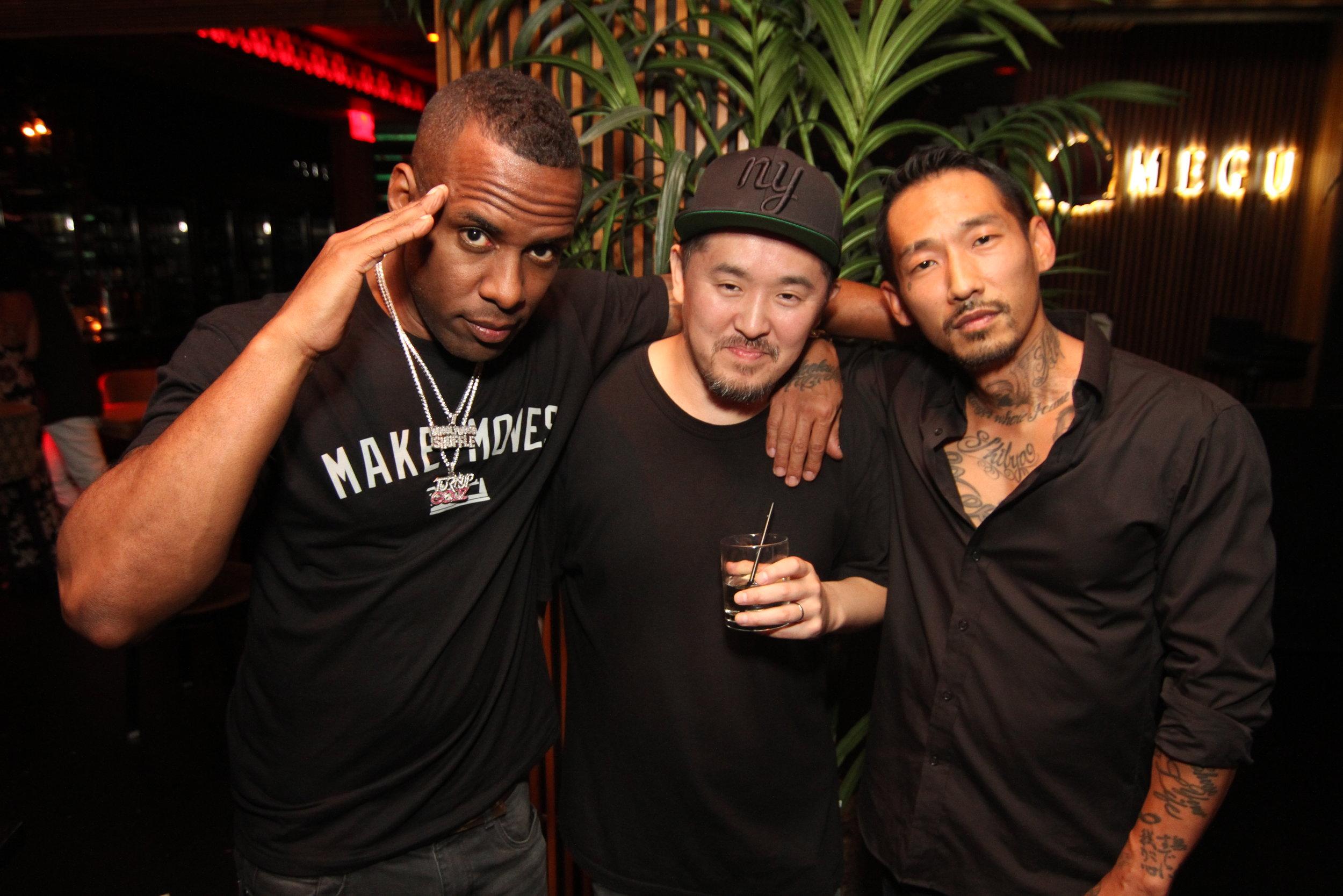 91, Whookid, Dee and DJ Munari.JPG
