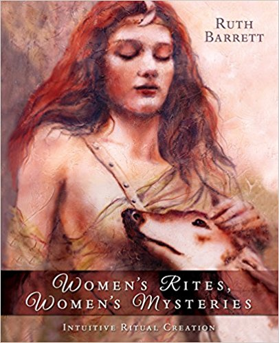 WomensRites.jpg