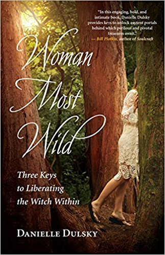 WomanMostWild.jpg