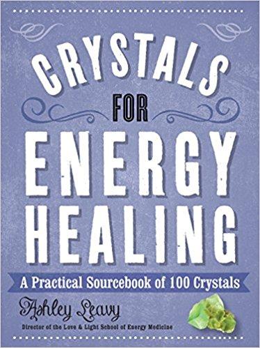CrystalsEnergyHealing.jpg
