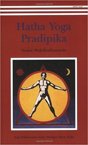 Books And Resources Mandi Garrison Yoga
