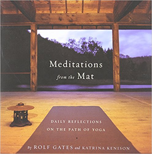MeditationsfromtheMat.jpg