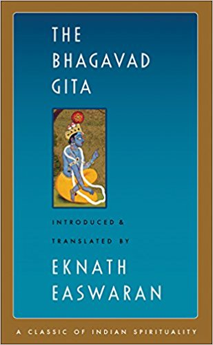 Gita.jpg