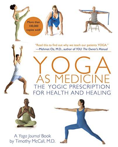 YogaasMedicine.jpg