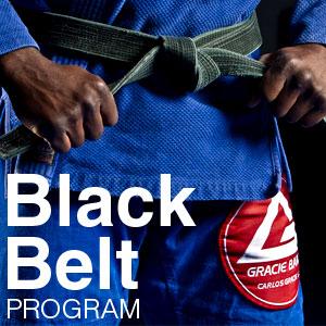 Black-Belt-Program.jpg