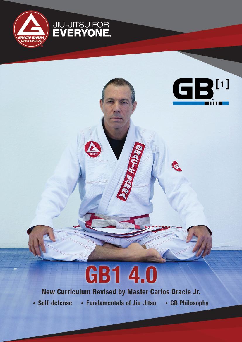 GB1 Poster - A4-01.jpg
