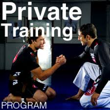 Private Training.jpg