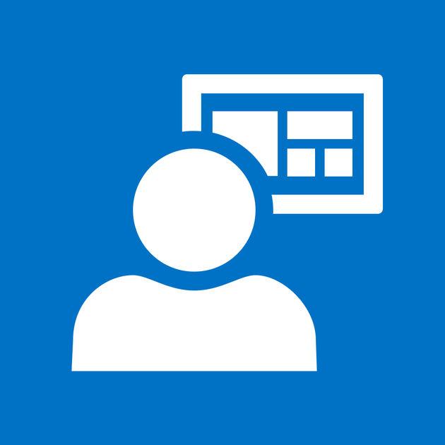 MicrosoftIntune_Icon.jpg
