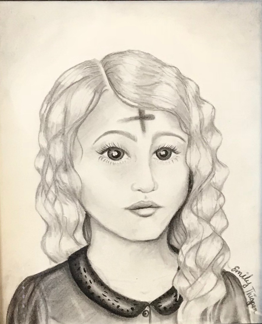Emily Thigpen Art 2.JPG
