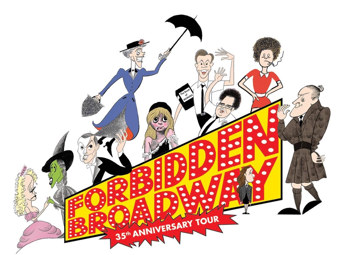 forbidden-broadway.jpg