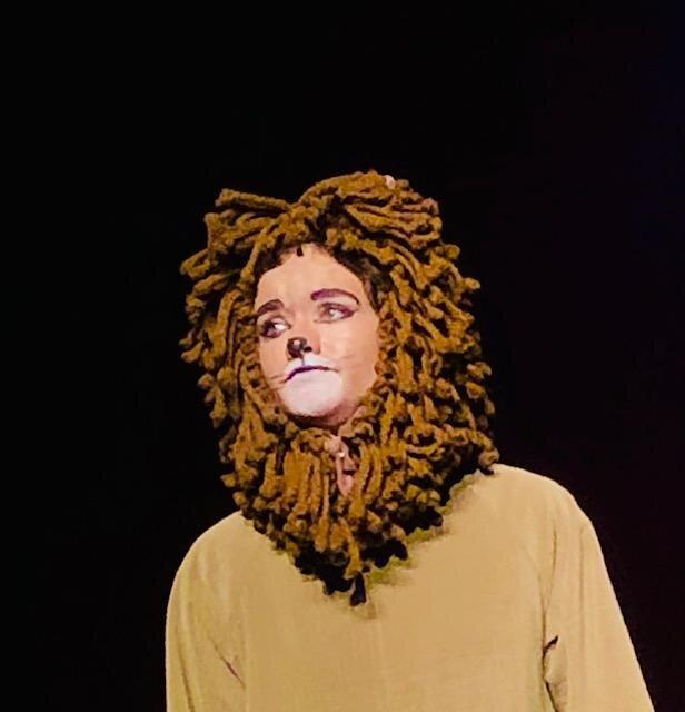 LionKing14.jpg