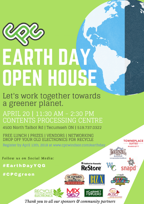 CPC EARTH DAY FLYER final.png
