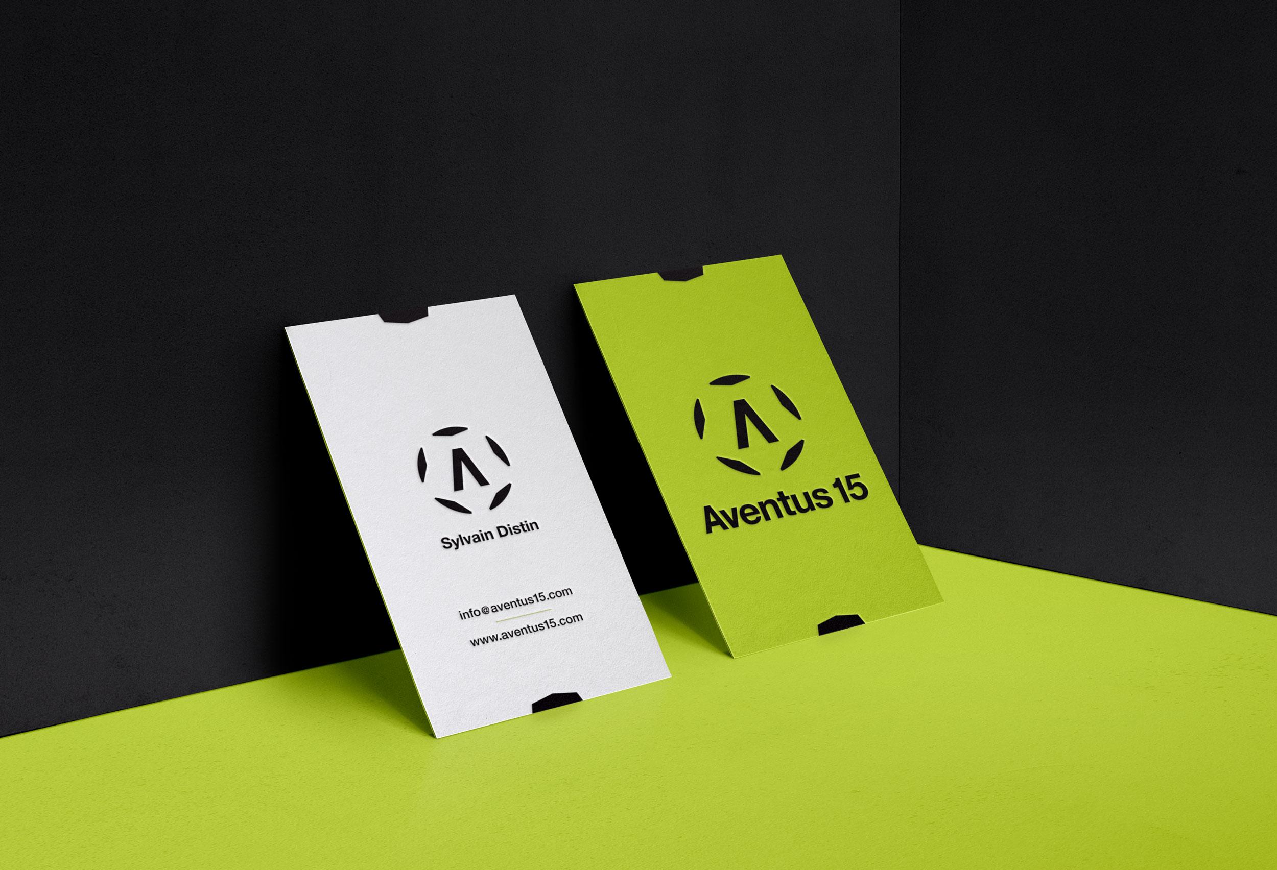 aventus_cards1.jpg