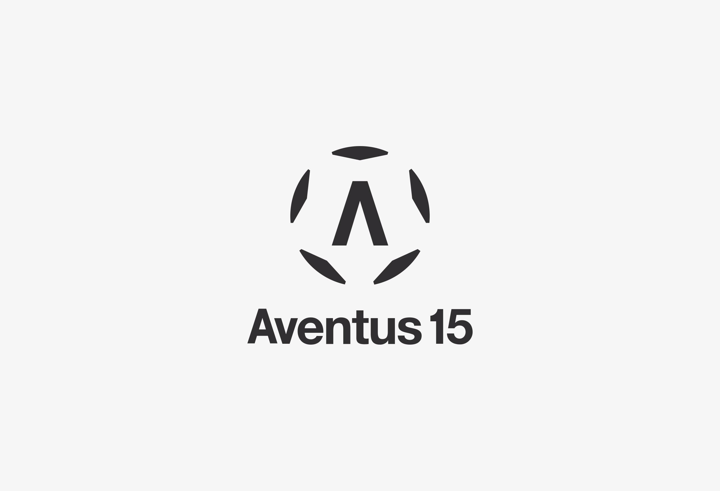 Aventus15.jpg