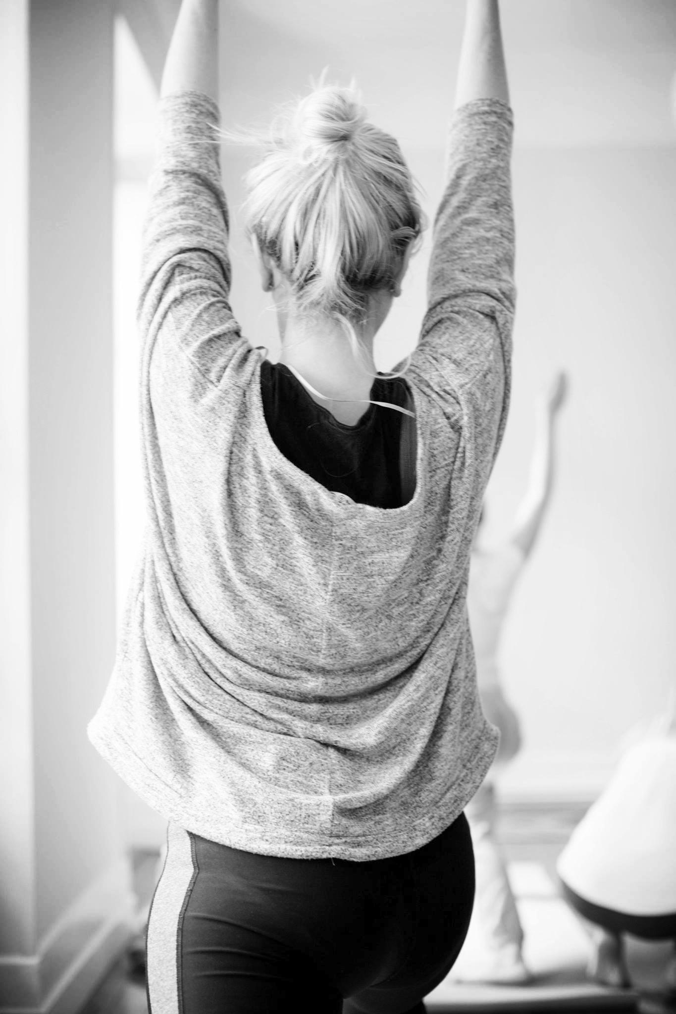 yoga-falmouth-cornwall-class-privates