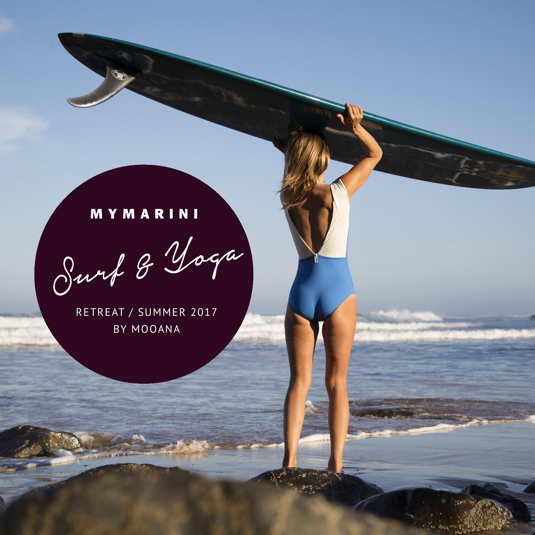 mymarini-surf-yoga-retreat-Instagram3.jpeg
