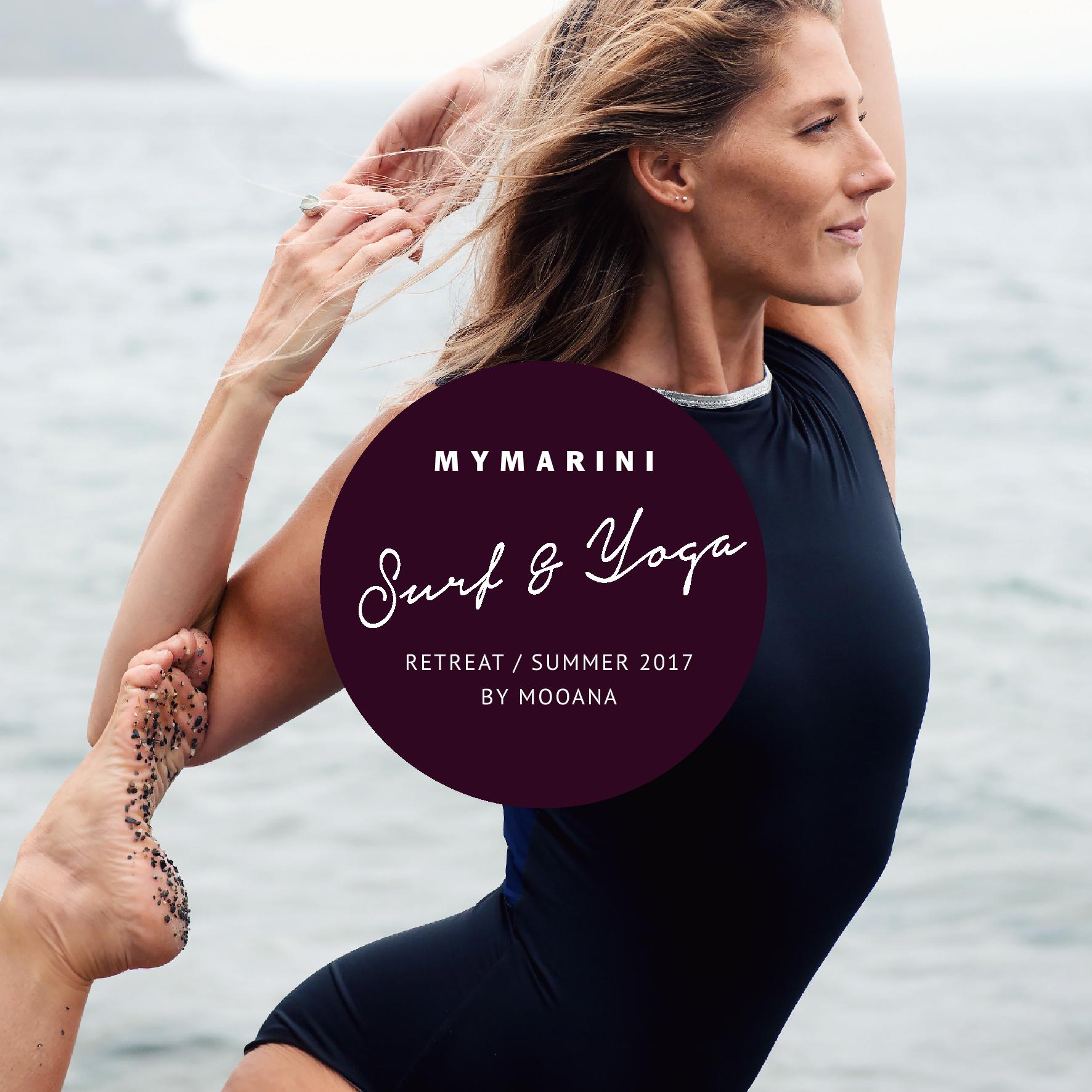 mymarini-surf-yoga-retreat-Instagram7.jpeg