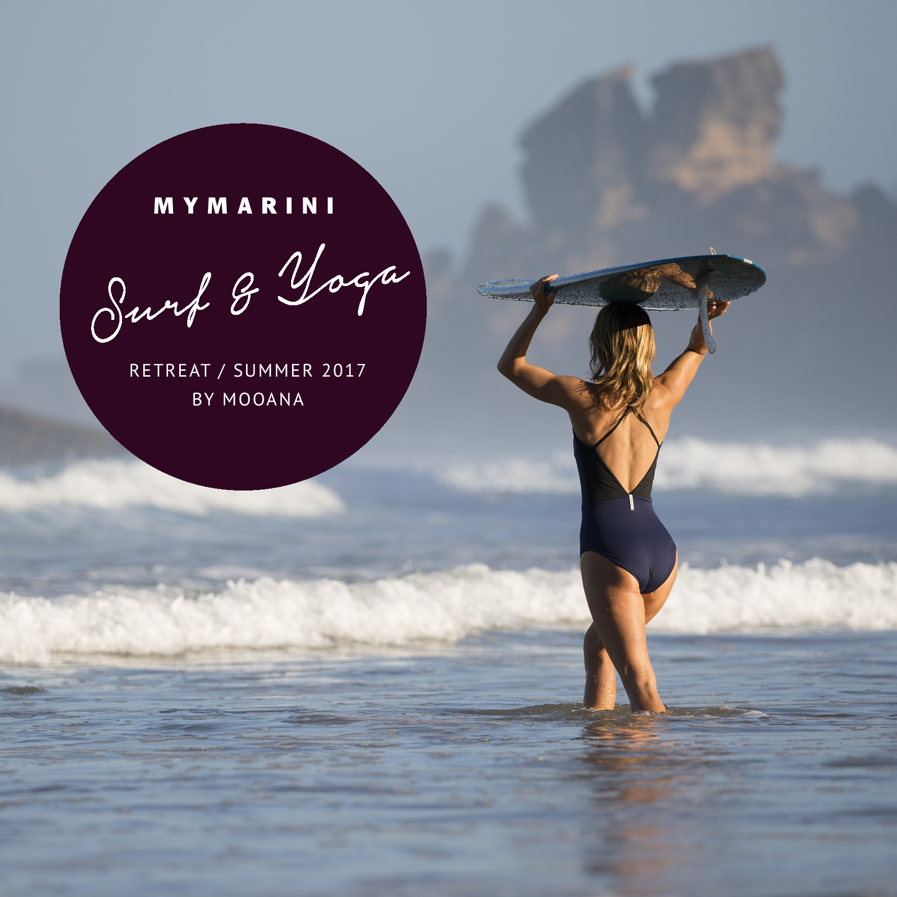 mymarini-surf-yoga-retreat-Instagram5.jpeg