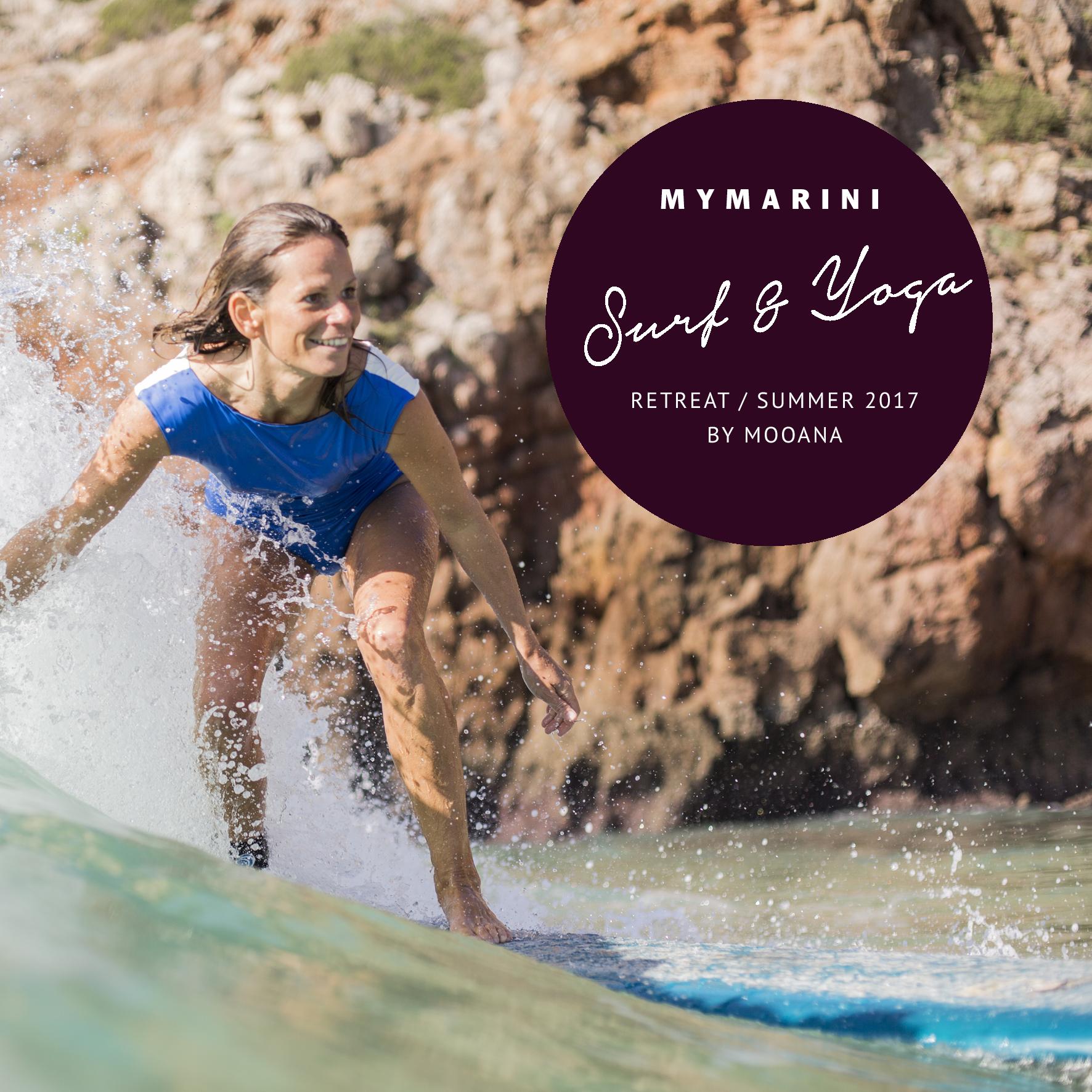 mymarini-surf-yoga-retreat-Instagram4.jpeg