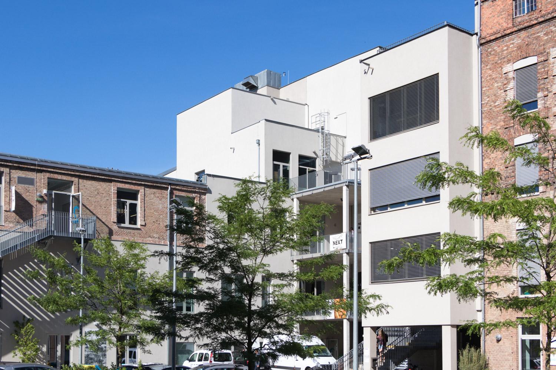 Brotfabrik-IMG-0971.jpg