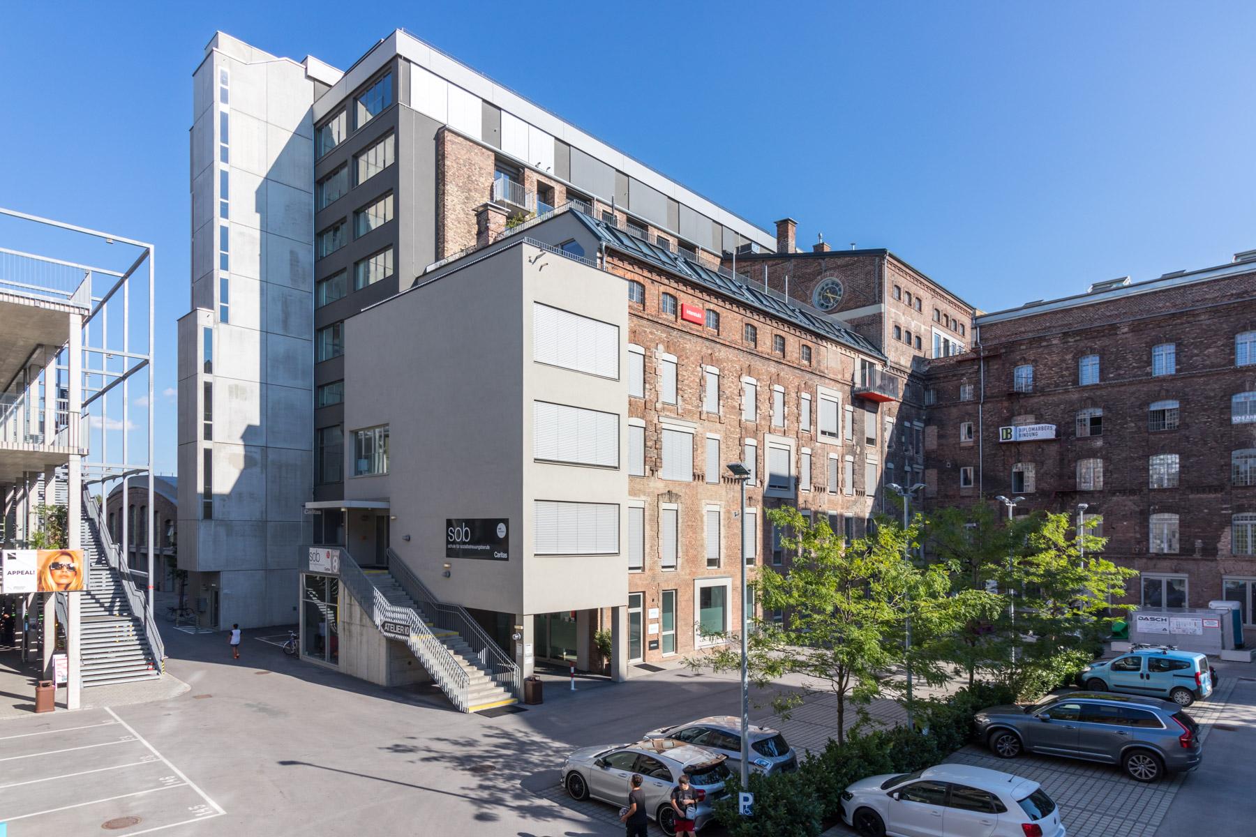 Design-Thinking-Space-Wien-Gebäude.jpg