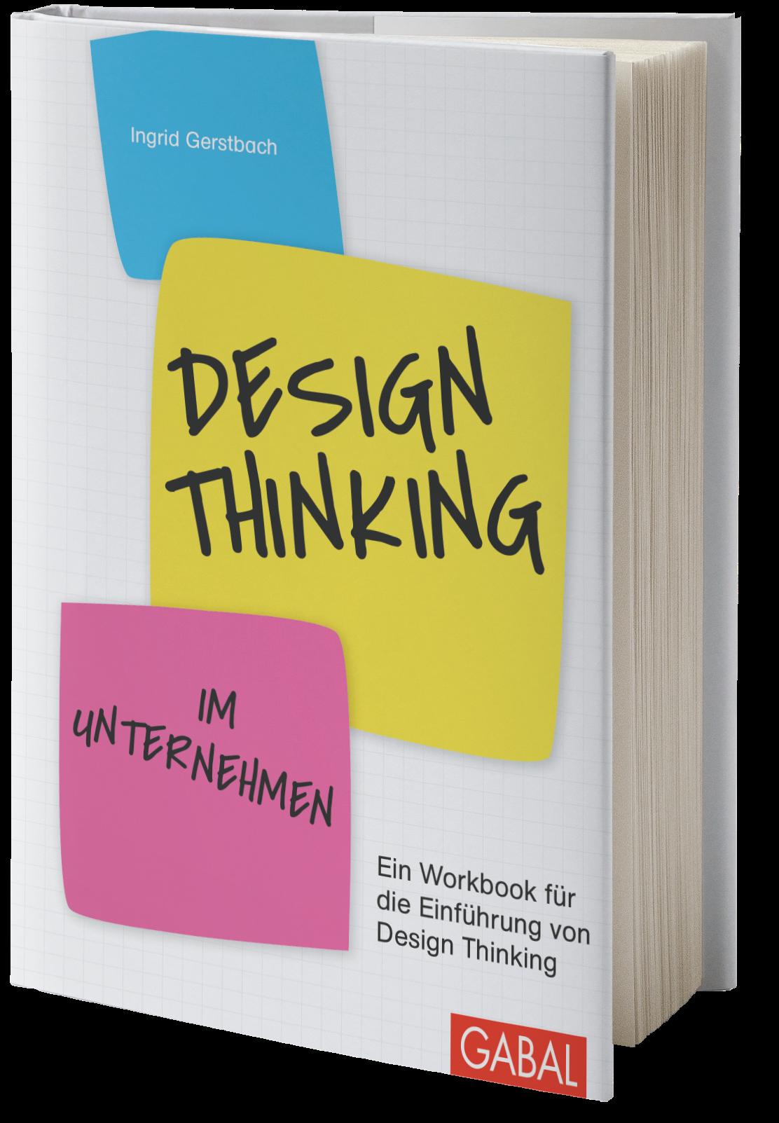 Gerstbach_Design Thinking im Unternehmen_ohne Schatten.png