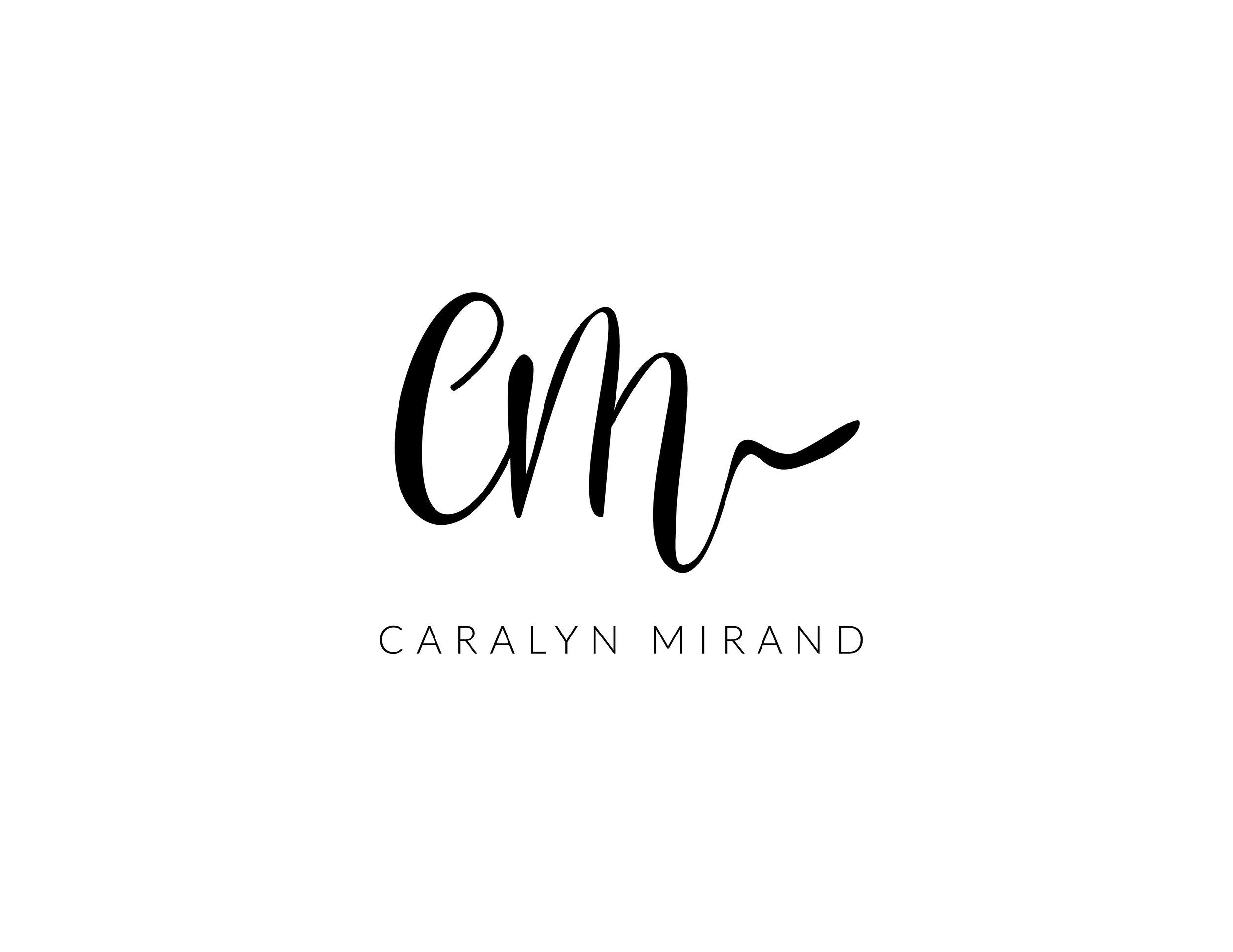 CM_logo_BW_final.jpg