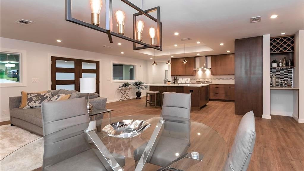 Austin Gut-Remodel Dining Kitchen.jpg