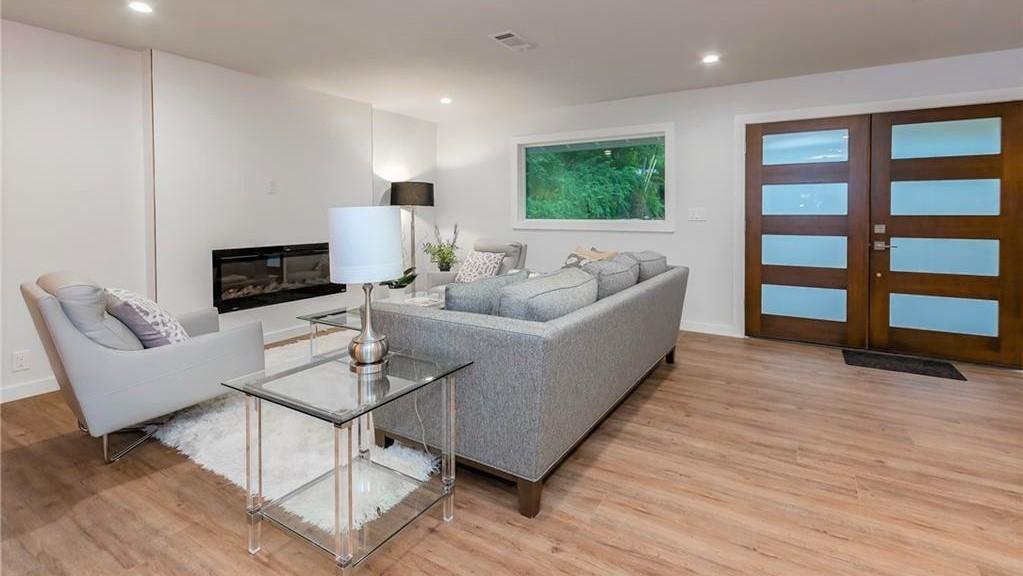 Austin Gut-Remodel Living Room.jpg