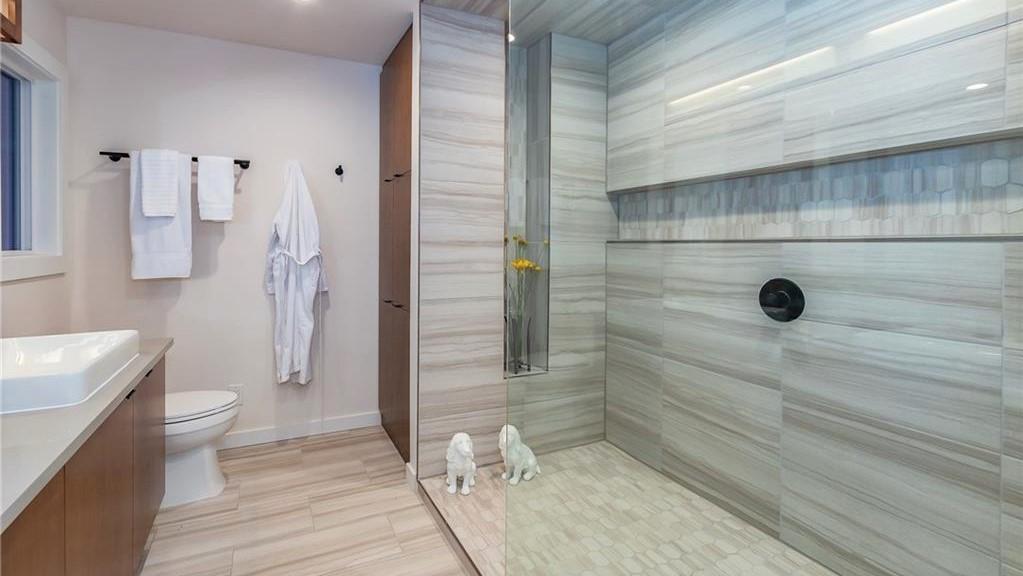 Austin Gut-Remodel Master Bath Walk-In Shower.jpg