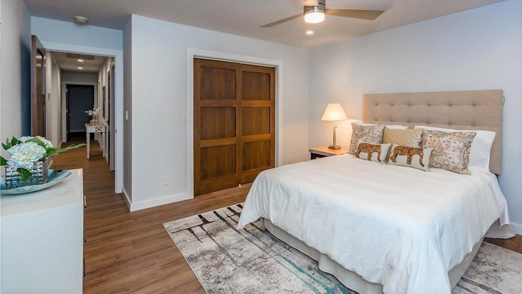 Austin Gut-Remodel Master Bedroom and Closet.jpg