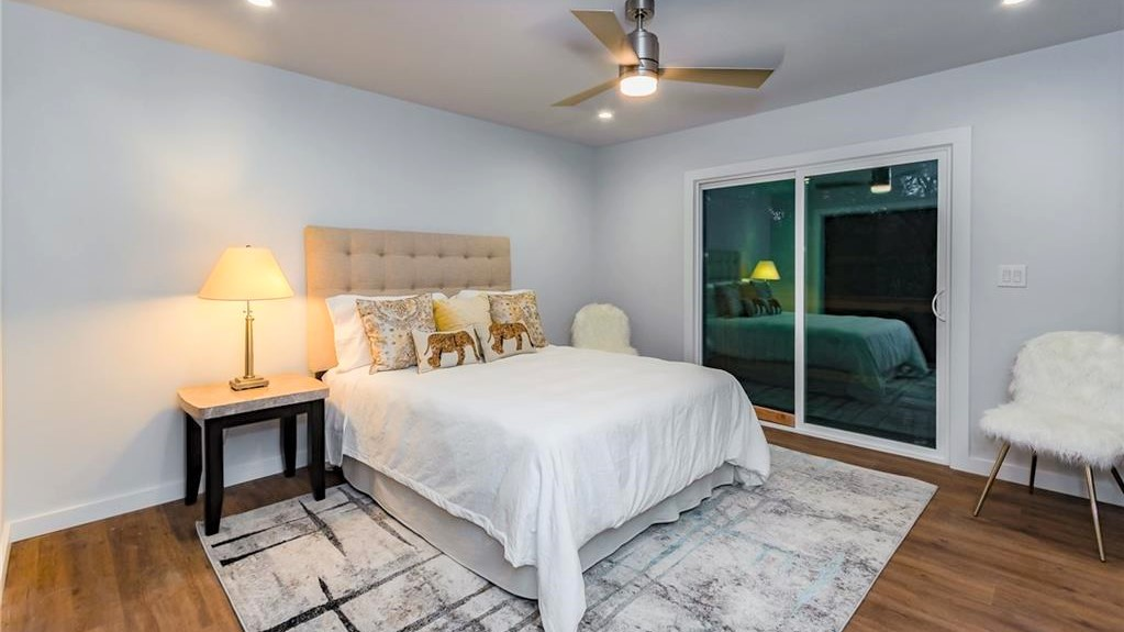 Austin Gut-Remodel Master Bedroom.jpg