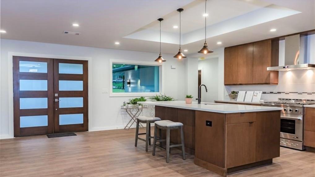 Austin Gut-Remodel Open Kitchen Island.jpg